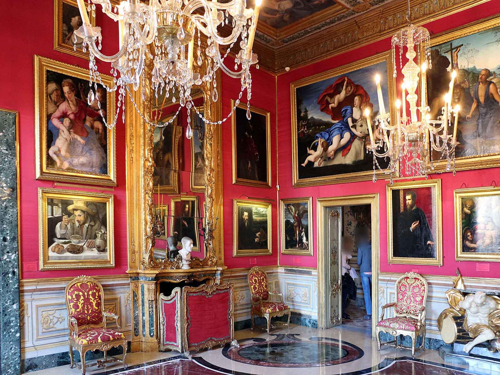 Cultural Rome - I Musei Vaticani Storia e Arte - ANT